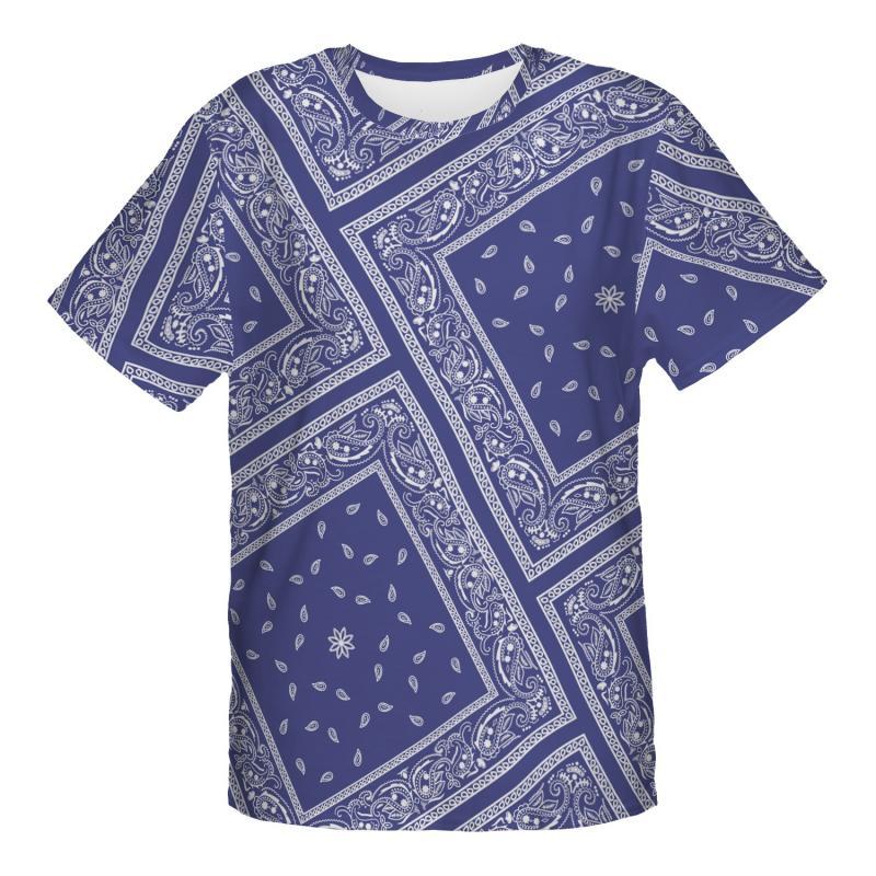 T-shirt druk EMOJI black