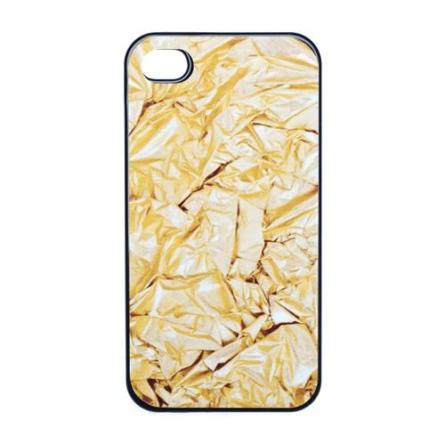 etui Case Apple iPhone 4 4S CLOUDS