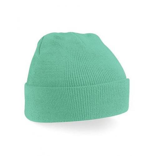 czapka beanie color