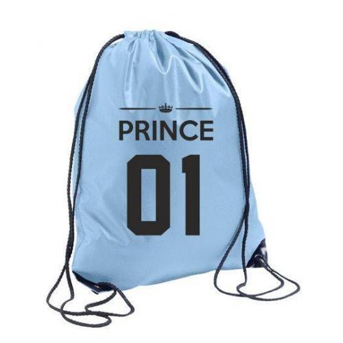 plecak color PRINCE 01