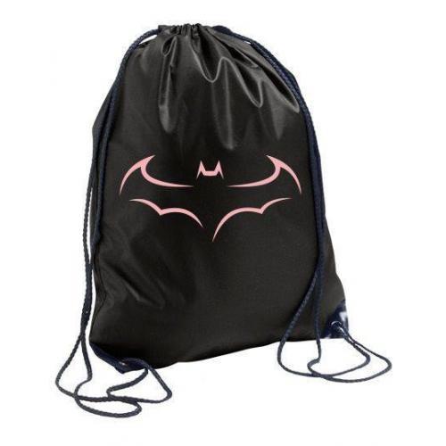 2afbe0a2623f0 Worek plecak z własnym nadrukiem | Sklep online Brooklyn Butik