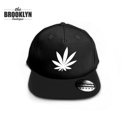 Czapka snapback cap / BOSS /