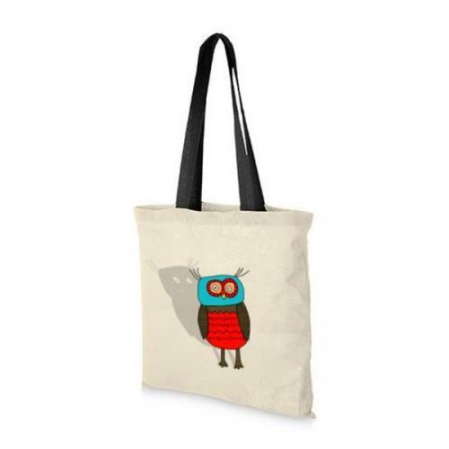 Torba dtg OWL