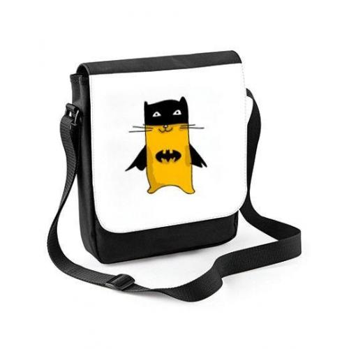 Torba city BATCAT