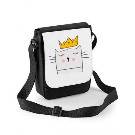 Torba mini KING CAT