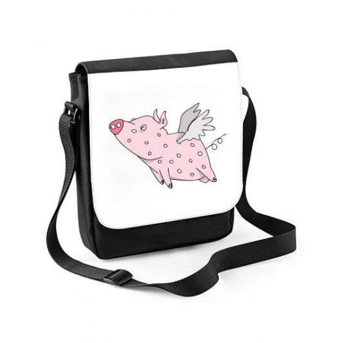 Torba city PIG