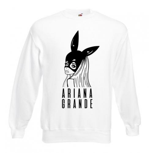 Bluza Ariana Grande