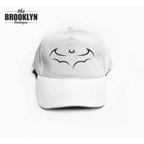 czapka baseball BATMAN