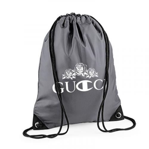 Plecak worek BG GUCI