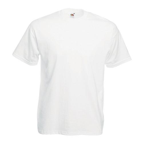 T-shirt oversize Z WŁASNYM NADRUKIEM