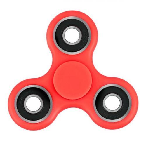 Spinner KOLOR