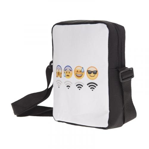 Torba city EMOJI WIFI
