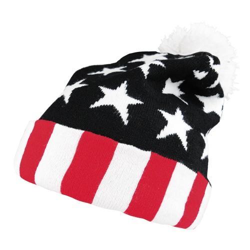 czapka USA
