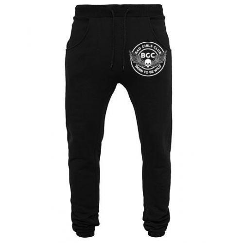 spodnie dresowe BGC