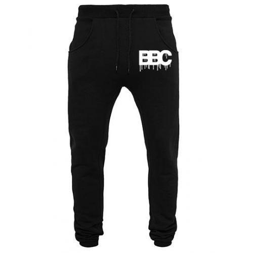 spodnie dresowe BBC