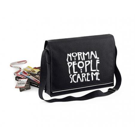 Torba kurier NORMAL PEOPLE