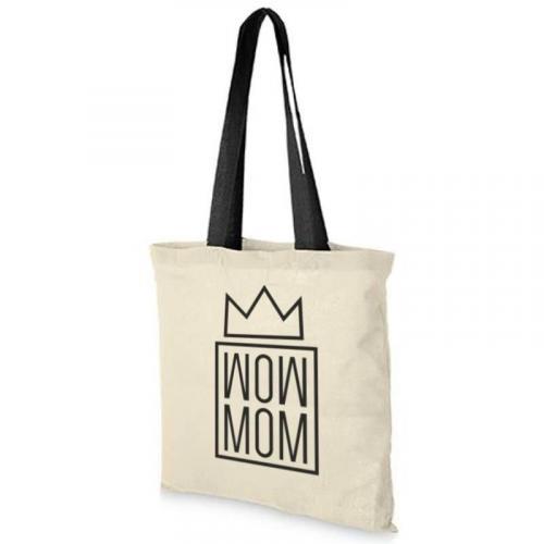 Torba dtg  WOW MOM