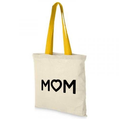 Torba dtg  MOM