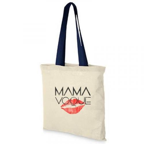 Torba dtg  MAMA KISS
