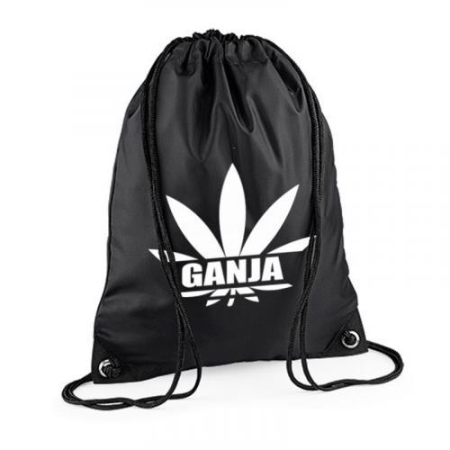 Plecak worek BG GANJA