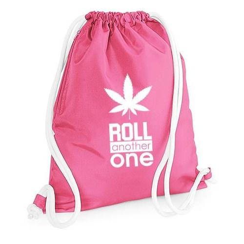plecak worek ROLL ONE premium