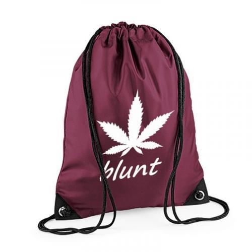 Plecak worek BG BLUNT