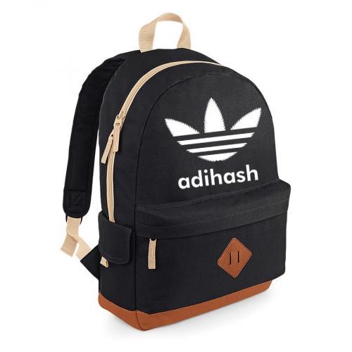 Plecak heritage ADIHASH