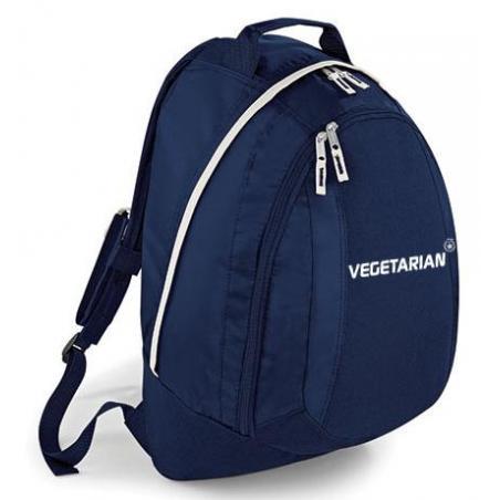 plecak Teamwear