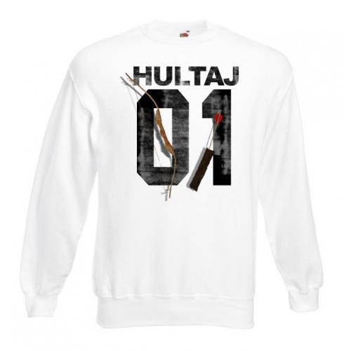 Bluza dtg Hultaj 01 Arc