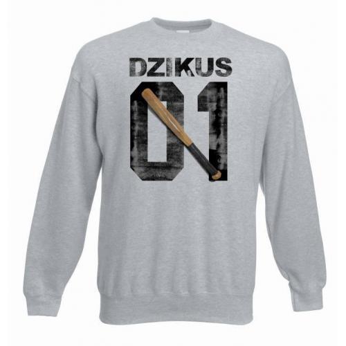 Bluza dtg Dzikus 01