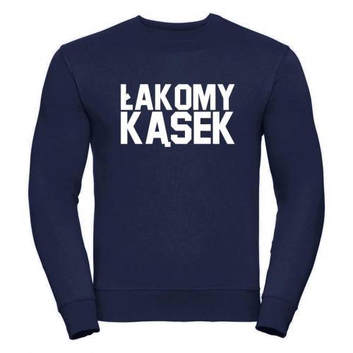 bluza Łakomy Kąsek