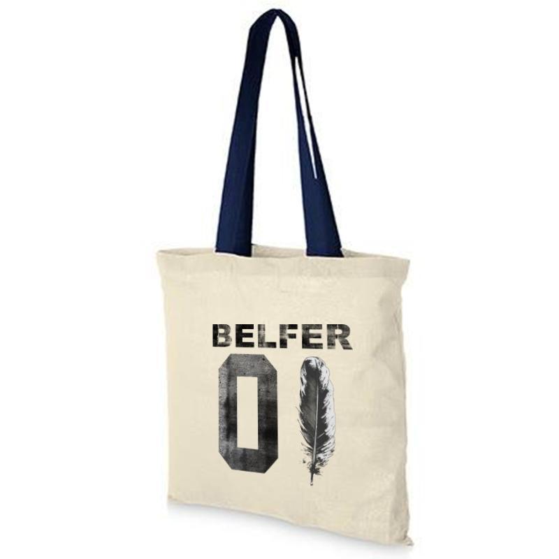 Torba dtg Belfer 01