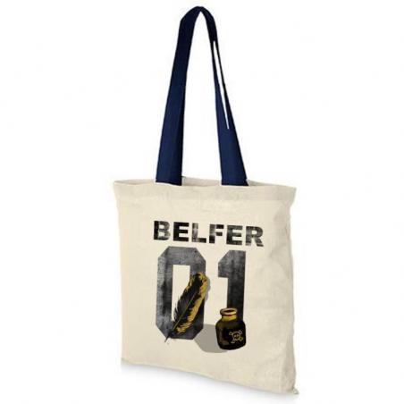 Torba dtg Belfer 01 Pióro