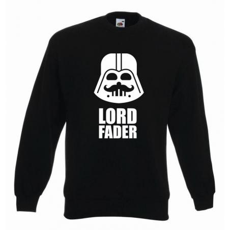 bluza oversize LORD FADER