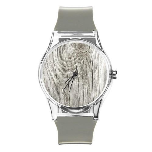 zegarek jagger /biały/