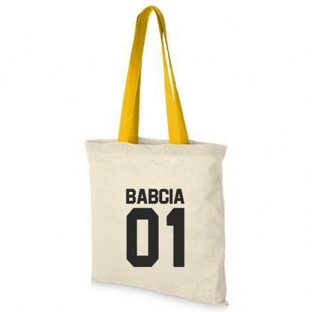 Torba dtg babcia 01