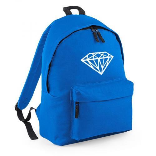 plecak owal DIAMOND