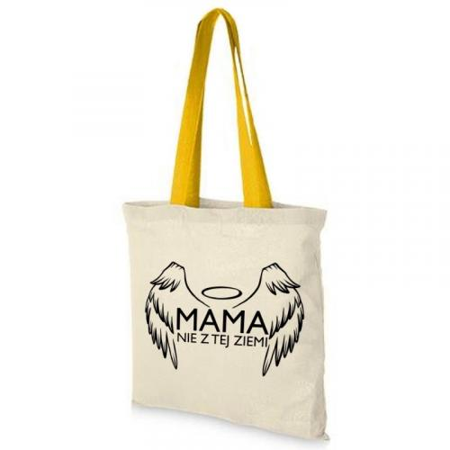 torba dla nauczyciela idealny nauczyciel