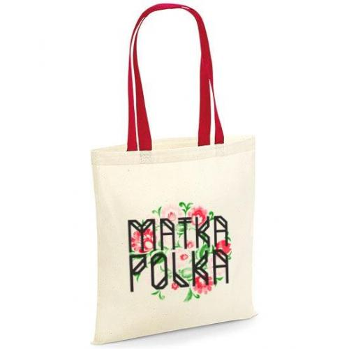 Torba folk Matka Polka