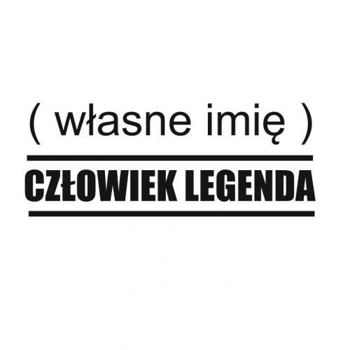 T-shirt na imieniny Józki to fajne chłopaki