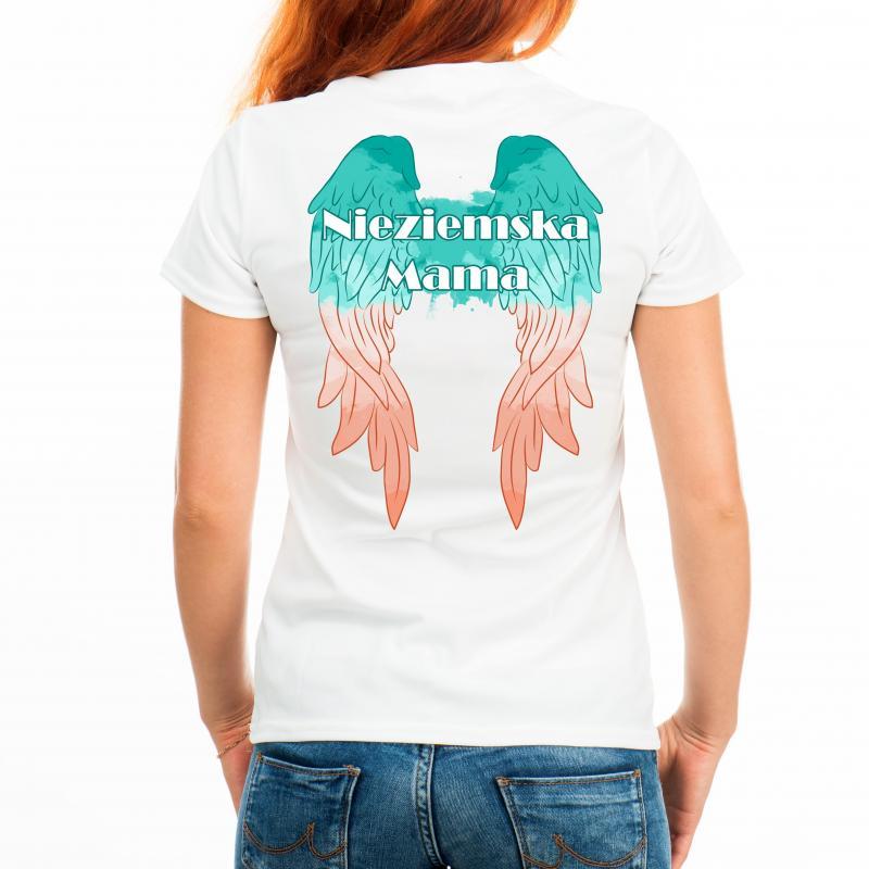T-shirt lady Besto Mom ever