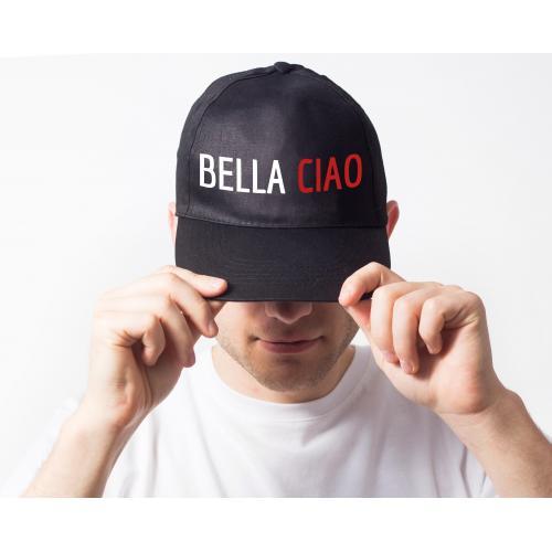czapka baseball QUEEN KORONA 2