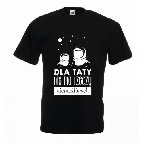 T-shirt oversize DLA TATY