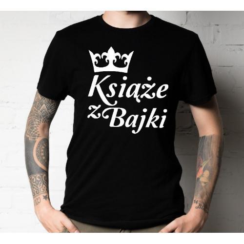 T-shirt oversize Facet premium