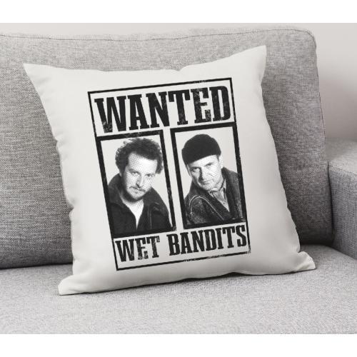 PODUSZKA druk Bandits