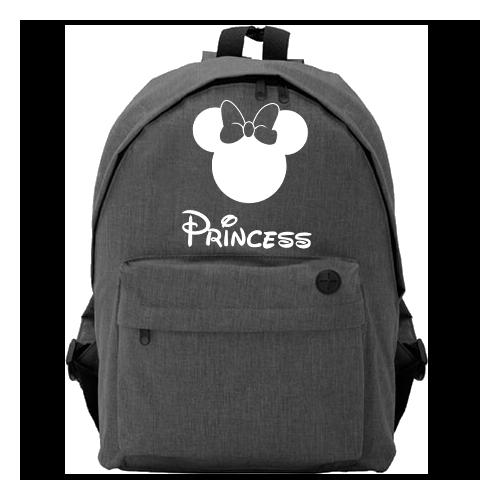 Plecak Owal | Princess Mouse