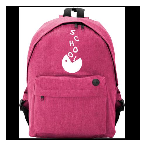 Plecak Owal | sChOoL