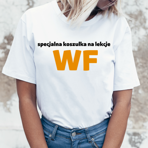 T-shirt Lady DTG |...