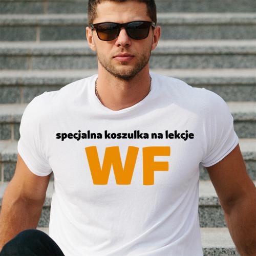 T-shirt Oversize DTG |...