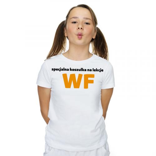T-shirt Kids DTG |...